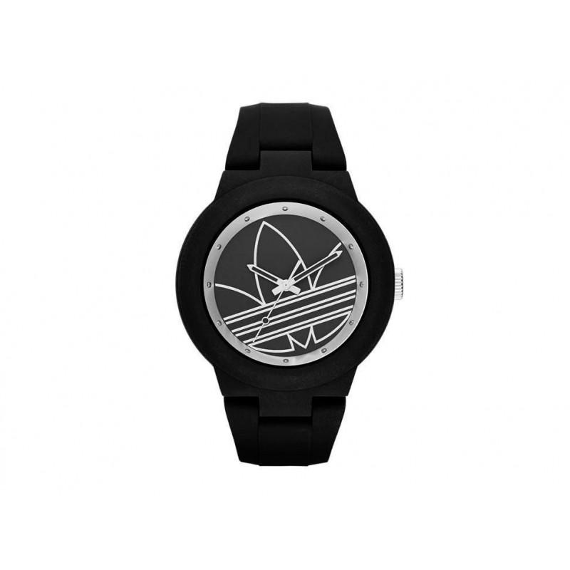 Maquinilla de afeitar Anestésico volumen  Adidas Aberdeen ADH3048 Reloj para Dama Color Negro-Comercializador...